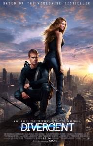 Divergent_poster_hq