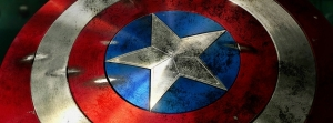 BeFunky_shield_of_captain_america-HD.jpg