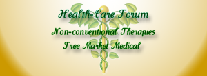 health-forum