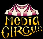 mediacircuslogo