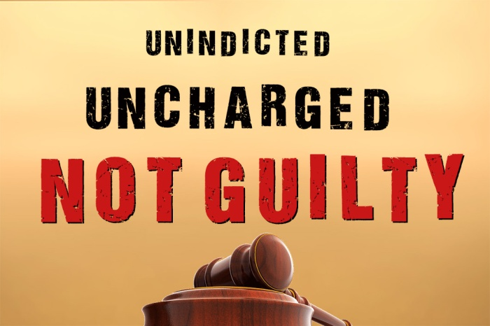 unindicted-uncharged-not-guilty
